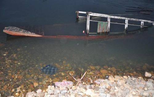 20110912_boat