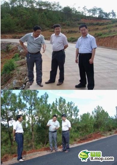 20110809_xuanfuzhao3