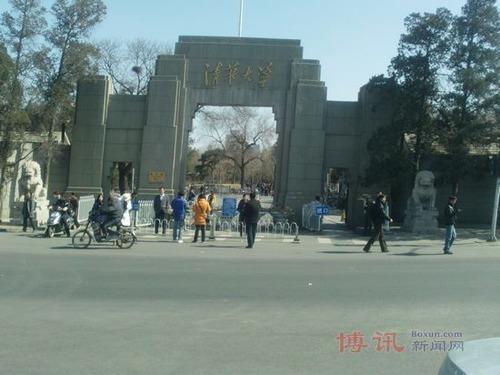 20110308_chinese_jasmine8