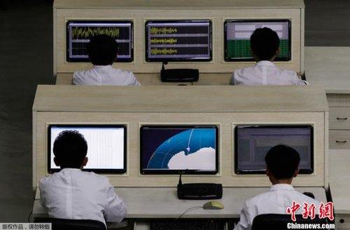 20120412_写真_北朝鮮_中国_ミサイル2