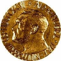 20101212_nobel_medal1