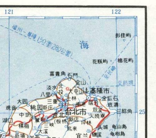 20120827_写真_中国_尖閣_6