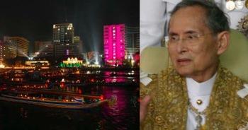 20101206_Bangkok1