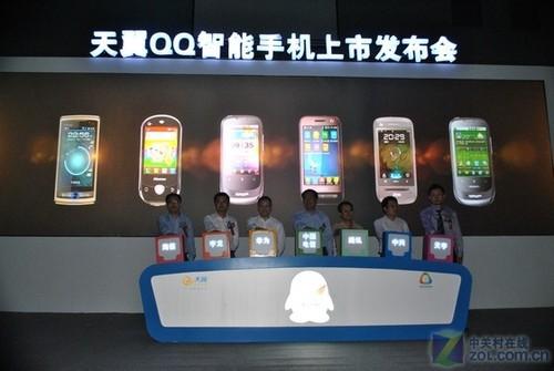 20110612_smart_phone2