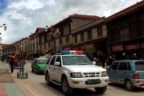 20111005_tibet2
