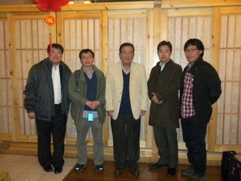 20101229_Ordos