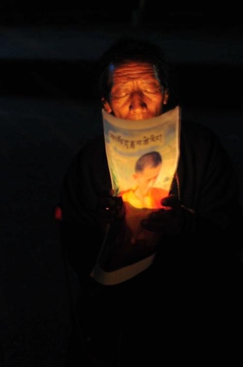 20111029_ダラムサラ_チベット_25