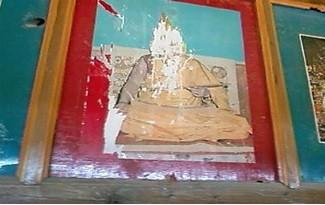 20130627_写真_チベット