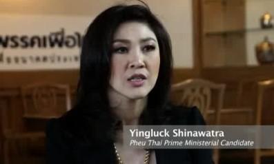 20110524_bangkok1