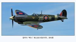 20101109_Spitfire3