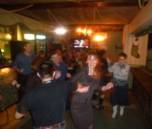 20111221_ロシア_ダンス_2