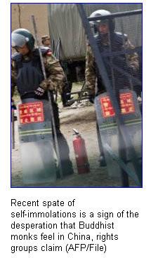 20111020_tibet