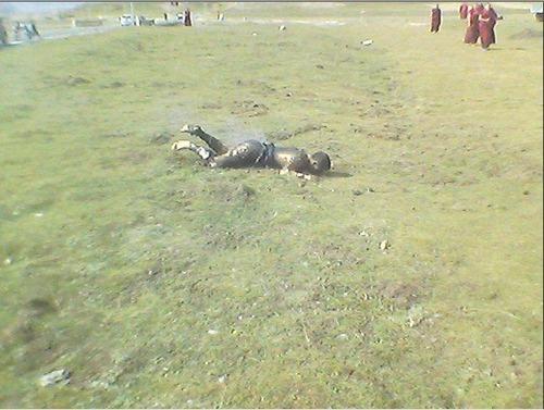 20111023_tibet5