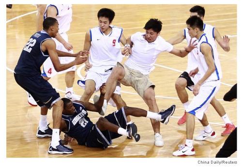 20110819_basket_ball