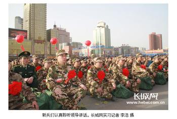 20101212_china_army2