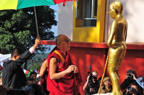 20111121_インド_ダラムサラ_スラム_チベット_11