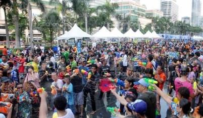 20110414_bangkok1