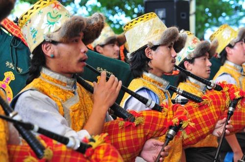 20110903_tibet8