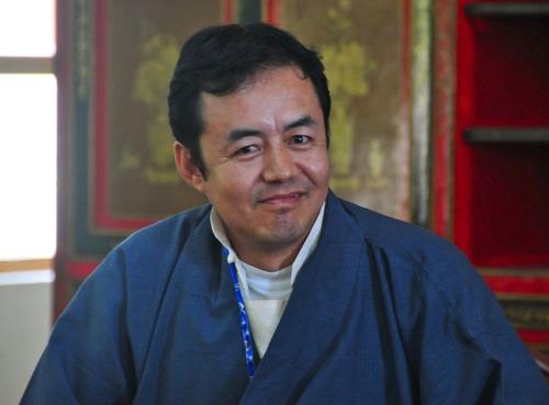 20110920_tibet8