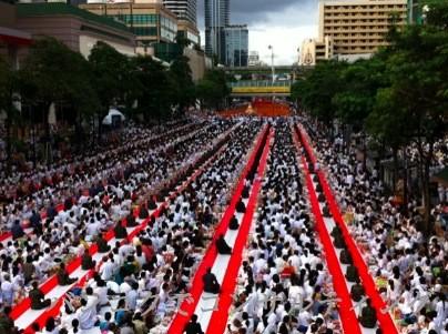 20110509_bangkok1