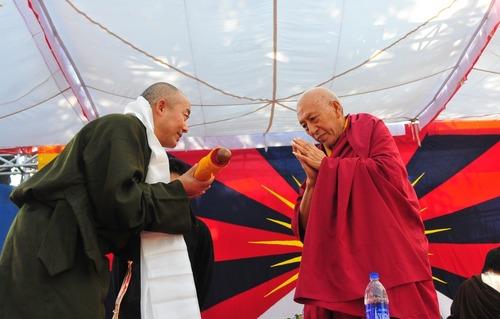 20110929_tibet3