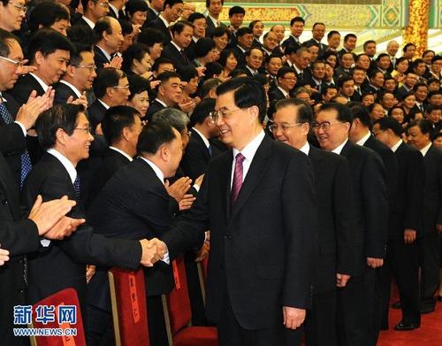 20120930_写真_中国_習近平_2