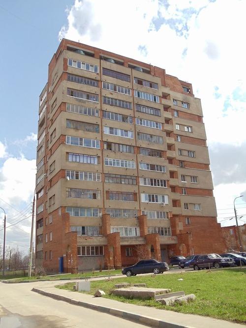 20110913_nizhnij_novgorod2