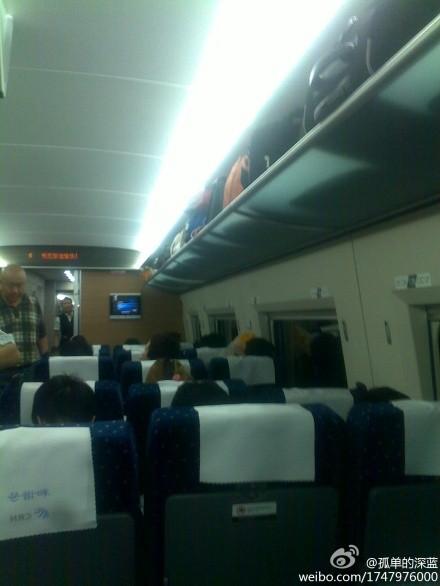 20110725_railway_accident_3_5