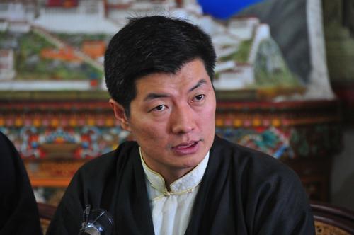 20110920_tibet5