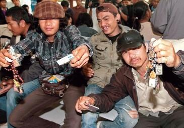 20110228_bangkok1