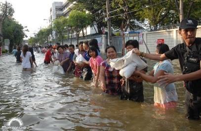 20111023_thai_news4