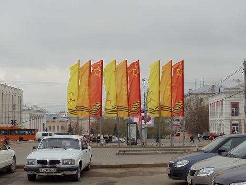 20110509_war_memorial_day4