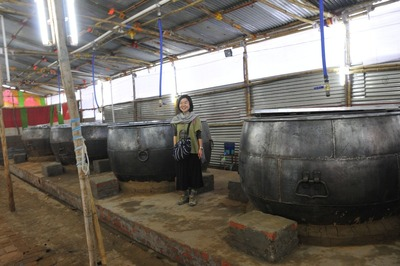 20120103_写真_チベット_法要11