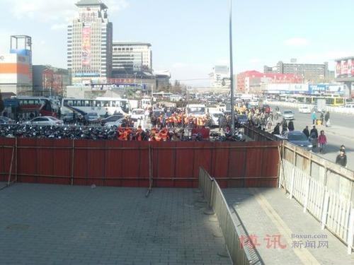 20110308_chinese_jasmine3