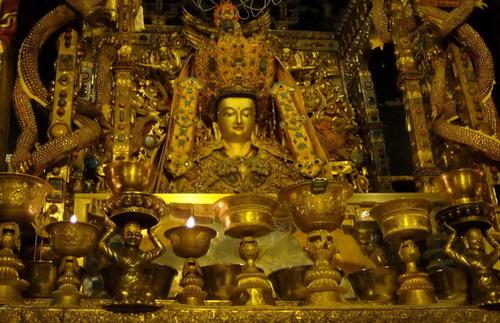 20110629_buddhist_image6