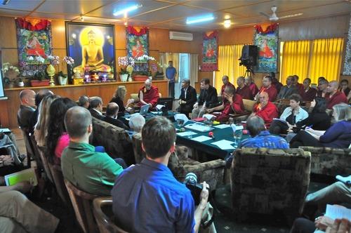 20111022_tibet1