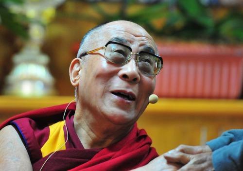 20111022_tibet8