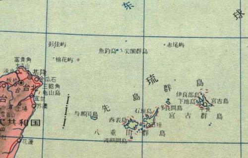 20120827_写真_中国_尖閣_5