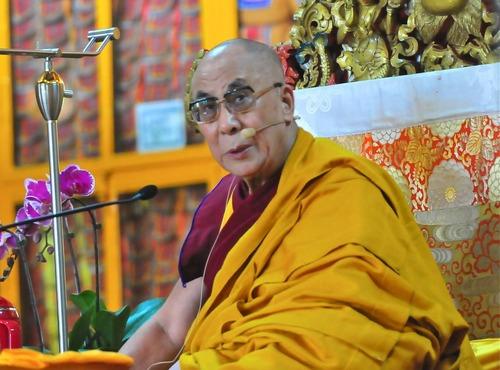 20111003_tibet4