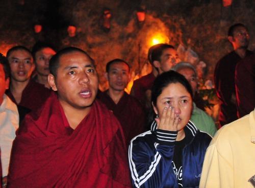 20110927_tibet9