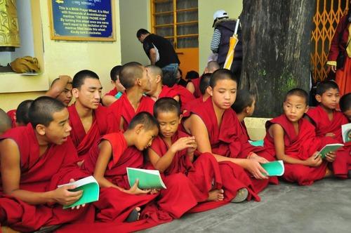 20111003_tibet9