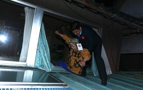20110315_chenguangbiao2