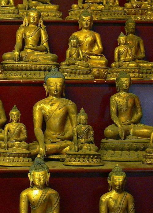 20110629_buddhist_image7
