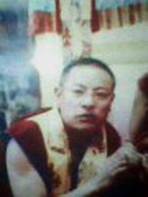 20120109_焼身抗議_チベット_1