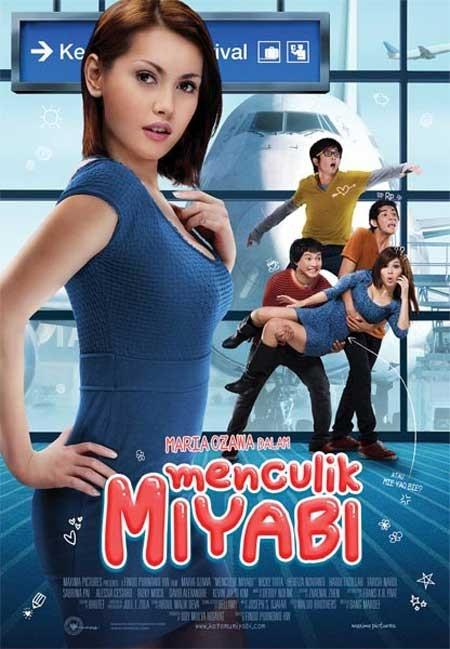 20111129_小澤マリア_Menculik_Miyabi