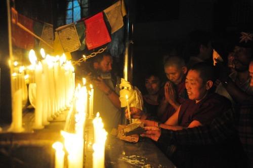 20110927_tibet6