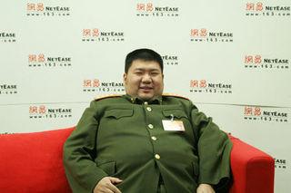 20110719_maoxinyu1