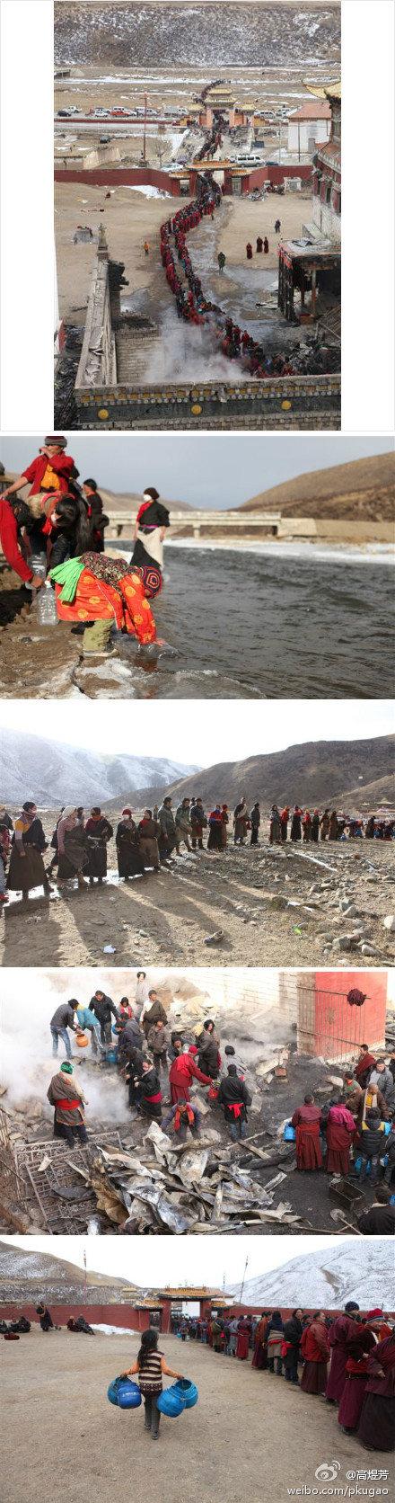 20111229_写真_チベット_火災_抵抗運動2