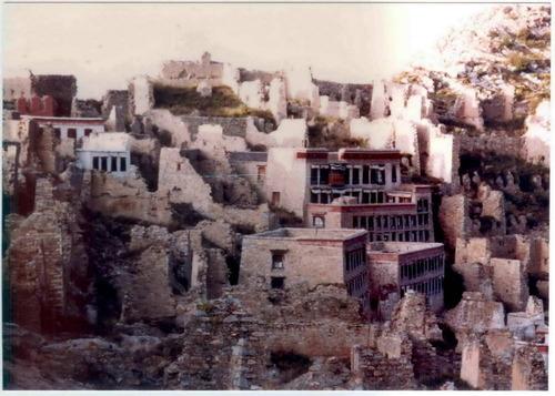 20110411_lhasa