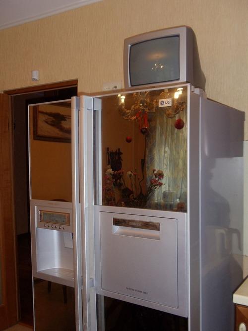 20110904_refrigerator
